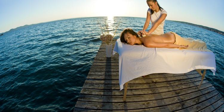 Falkensteiner_Hotel_Spa_Iadera_-_Talassoterapia