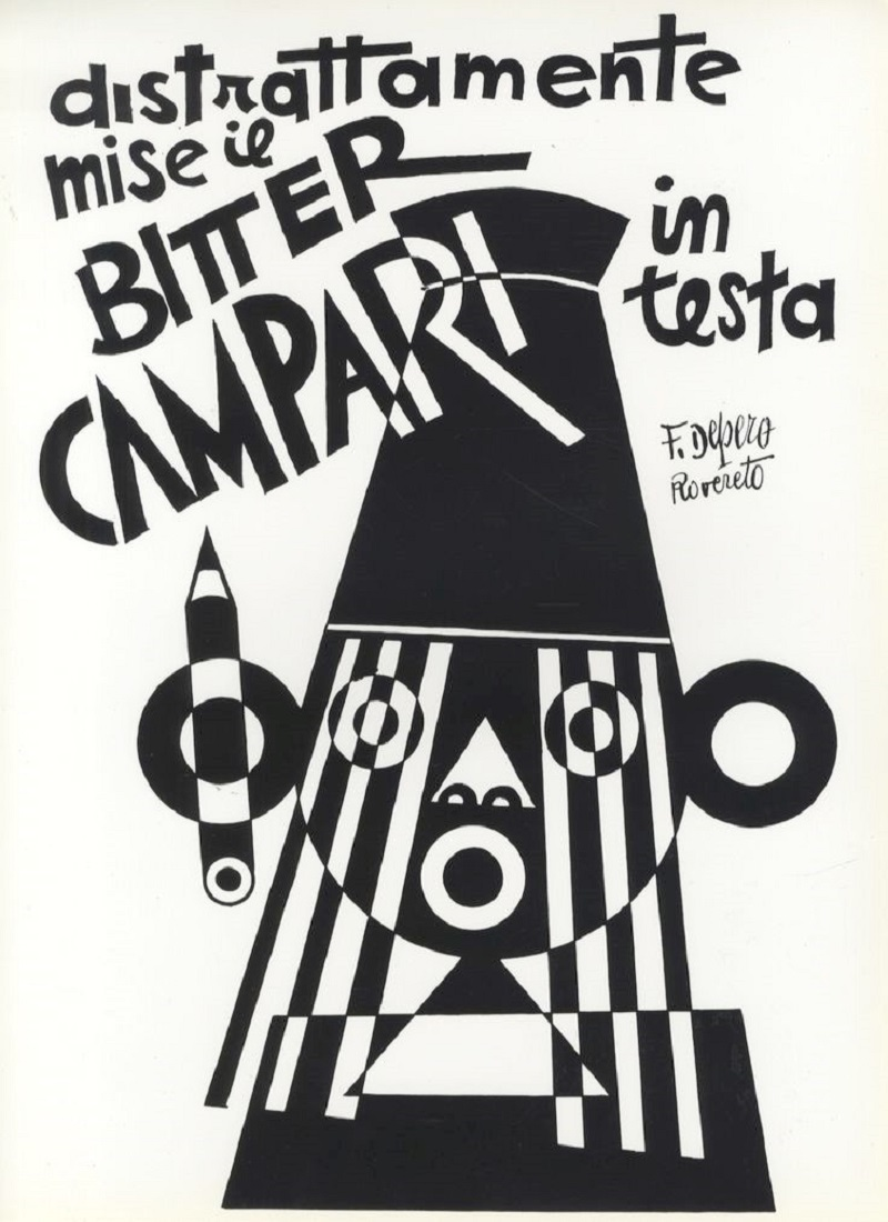 Campari4