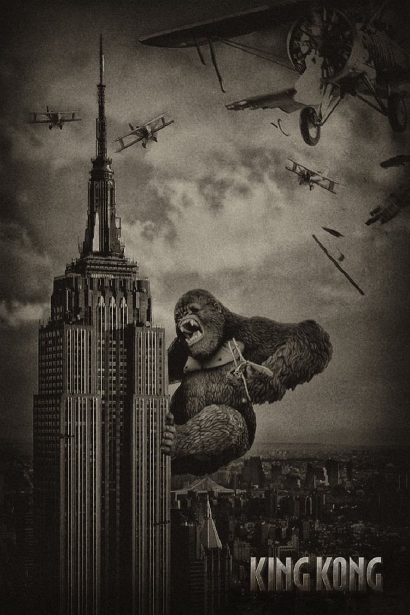king_kong___the_most_memorable_scene___last_stand_by_tomzj1-d4vs2rk