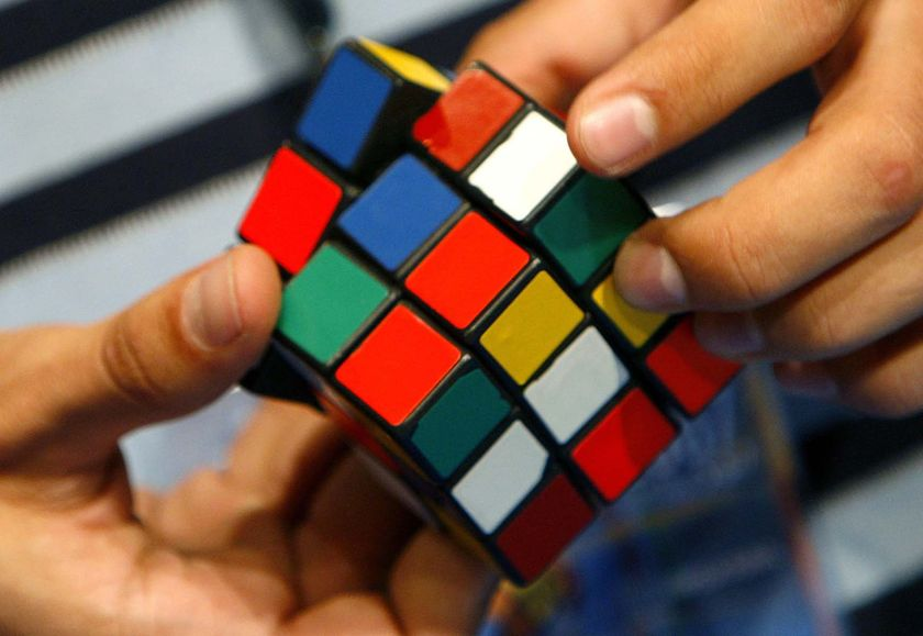 rubik-wordpress.com_