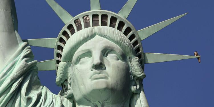 statua-della-libertà-di-new