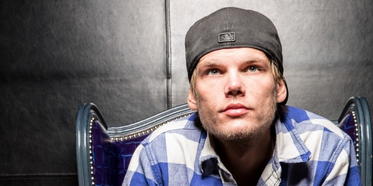 avicii-interview-1083212-TwoByOne