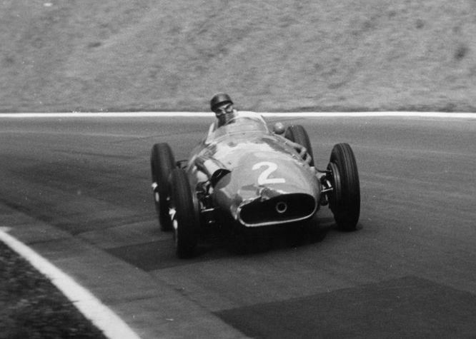 1957-Fangio-Maserati