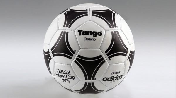 1402067603_1978-Tango--600x335
