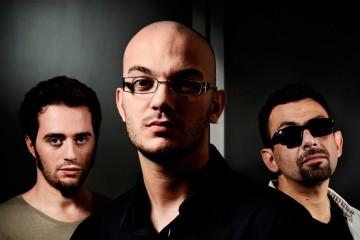 Fabio-Giachino-Trio