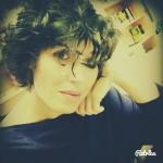 Simona Colombo
