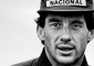 Ayrton-Senna-the-reigning-016