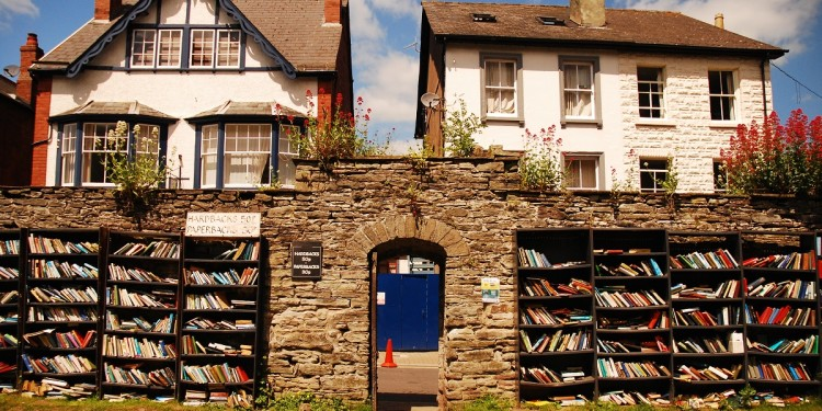 Hay_on_Wye_Bookshop2