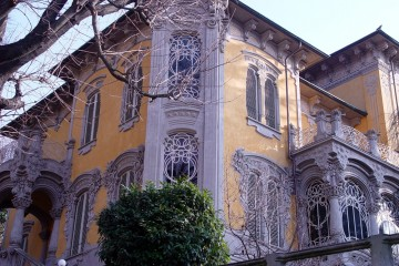 Villa_Scott_(Torino)