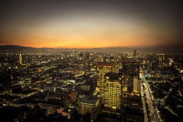 mexico-city-sunset1 (1)