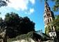 torre-del-moncanino