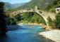 Parco Ponte Del Diavolo Lanzo - IL PONTE DEL DIAVOLO_009