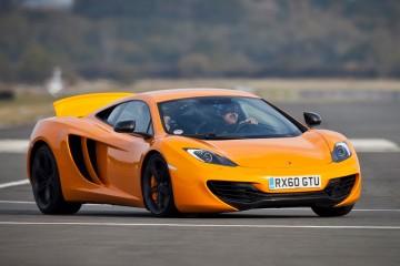 McLaren-Honda-accordo