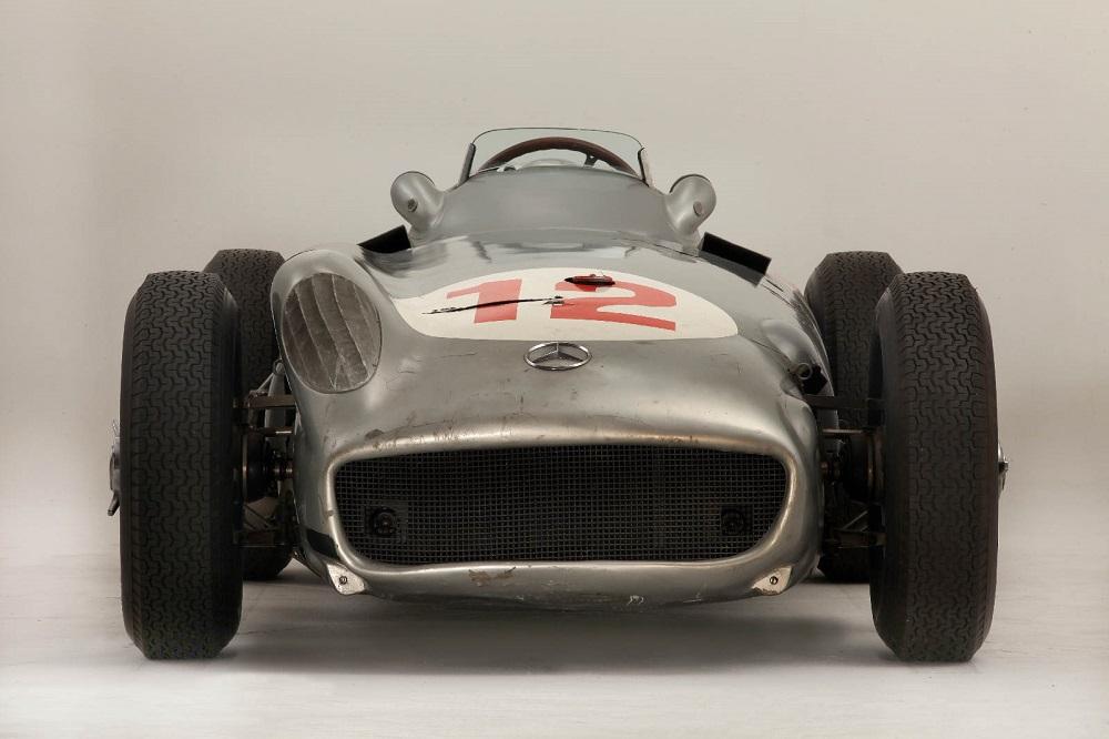 1954-Mercedes-Benz-W196R-Formula-1-Racing-Single-Seater-10