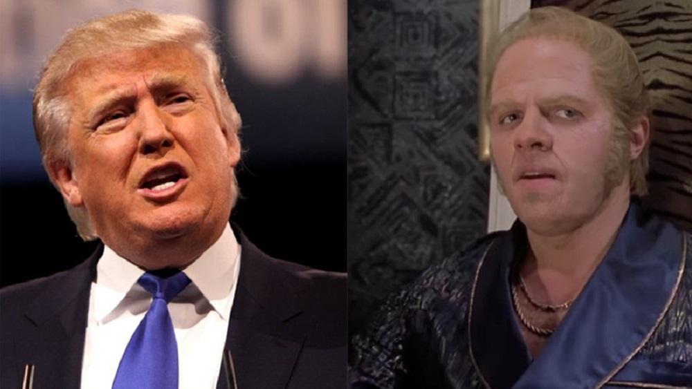Trump-and-Biff-900
