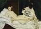 Edouard_Manet_-_Olympia_-_Google_Art_Project_2