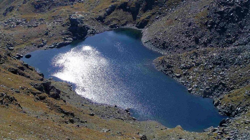 lago_ciardonnet_da_punta_rocca_nera