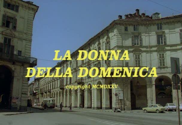la_donna_della_domenica