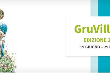 gru-village-festival-copertina-1