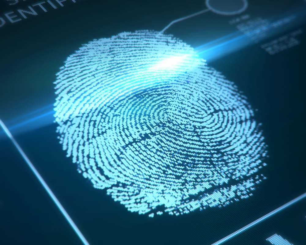 identita-digitale-fingerprint-161014104812