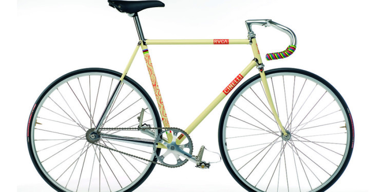supercorsa-pista-barry-mcgee-courtesy-cinelli-1030x600