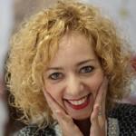 Barbara Gramolotti