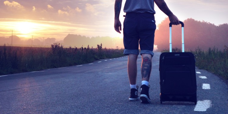i-millennials-in-viaggio