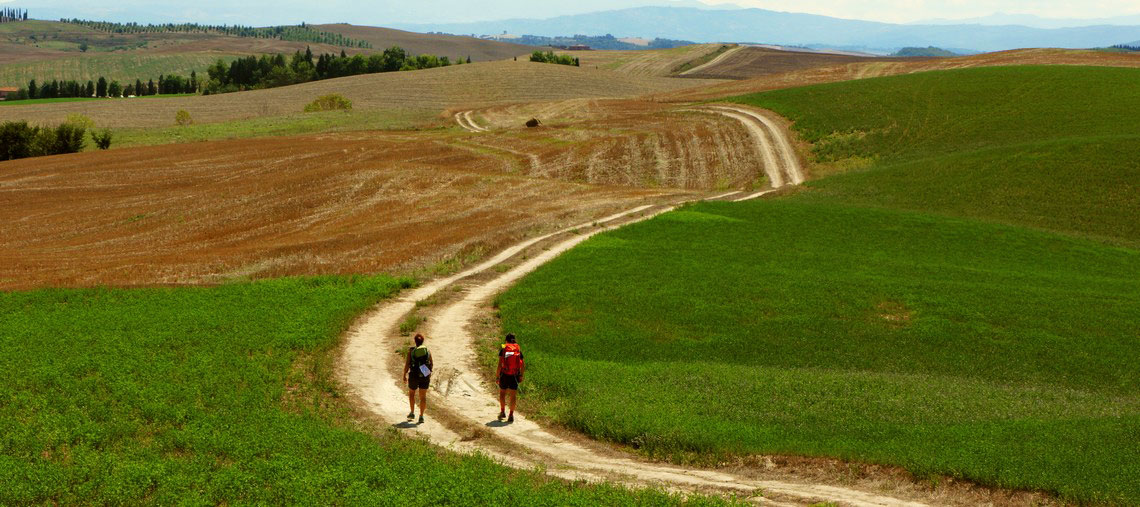 via-francigena-google-trek