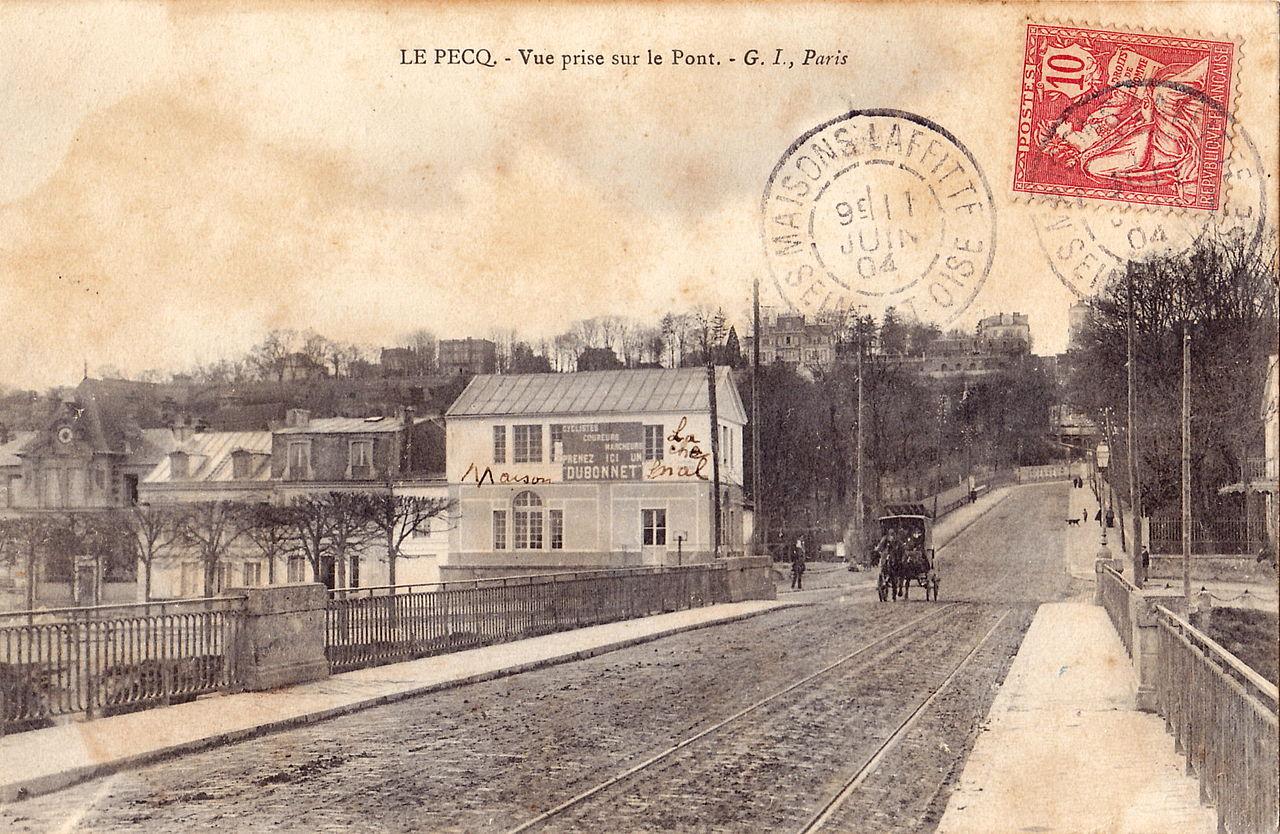 1280px-gi_-_le_pecq_-_vue_prise_sur_le_pont