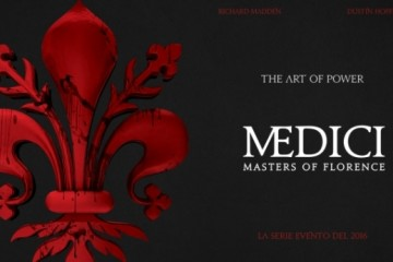 medici-_masters_of_florence