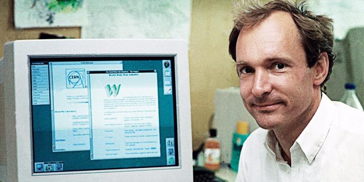 das-world-wide-web-wird-25-und-so-sahen-die-ersten-internetseiten-damals-aus