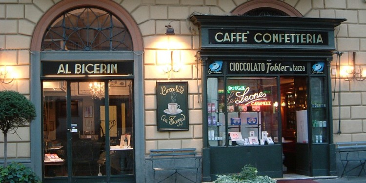 caffe-al-bicerin_torino
