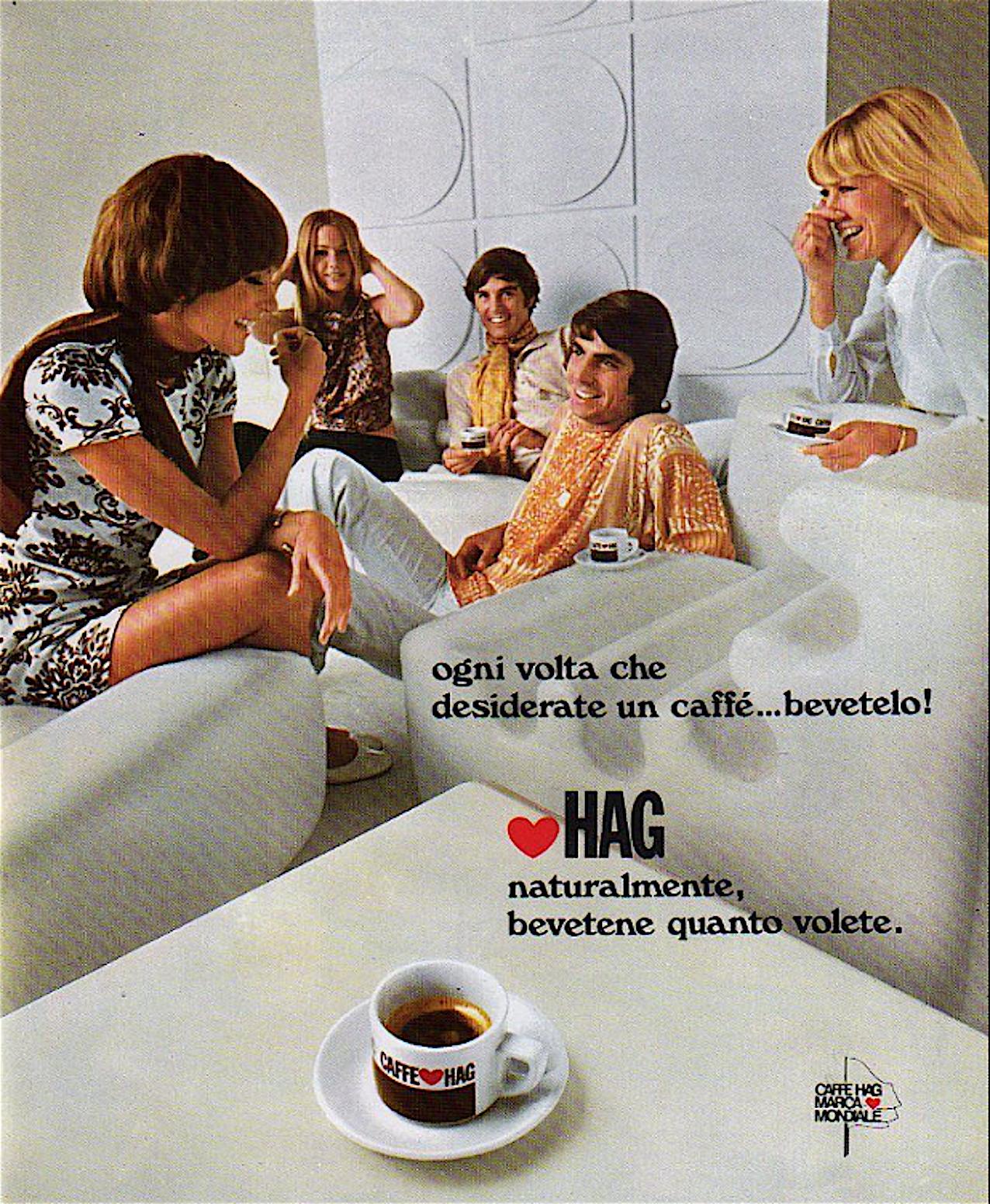 caffe_hag_carosello_pubblicita_1970