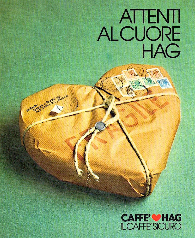 caffe_hag_pubblicia_1977