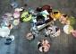 gianni_caravaggio_a_new_perspective_-_artissima_2012_8178688829