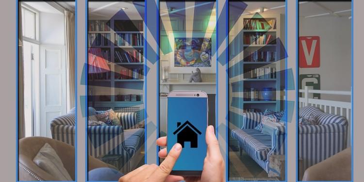 image_smart-home-2