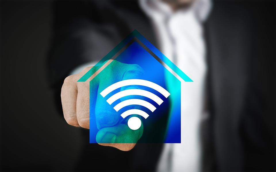 image_smart-home-4