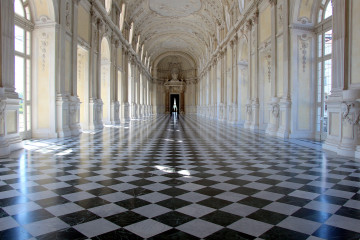 palace-of-venaria-original-23362