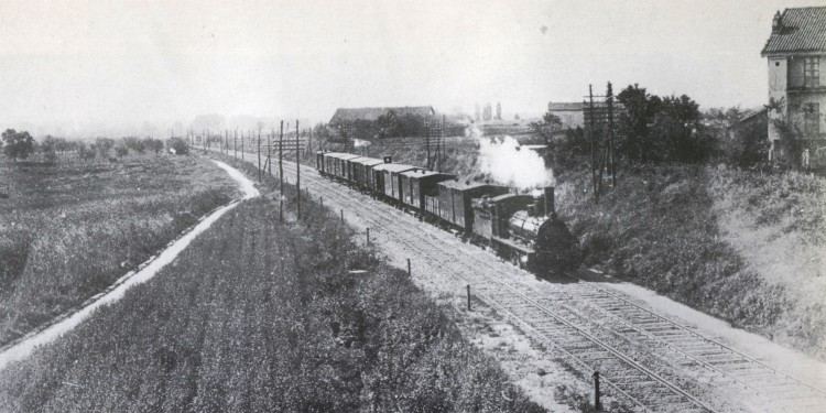 treno_merci_torino-genova_58-1