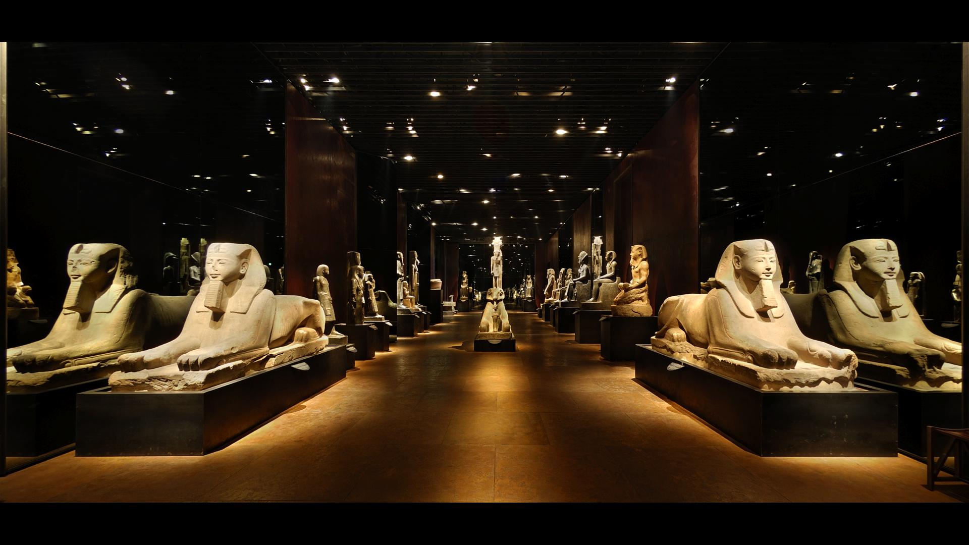 171861319430o__ocopertina-galleria-dei-re