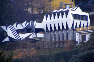 casa-mastroianni