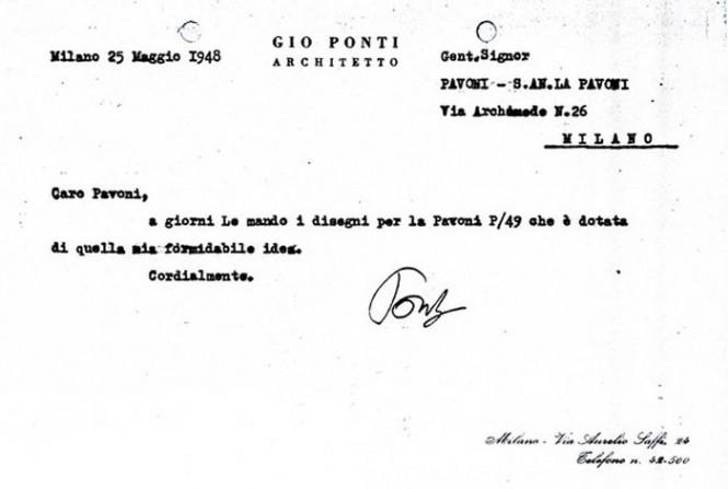 gio-ponti-lapavoni-06-665x447