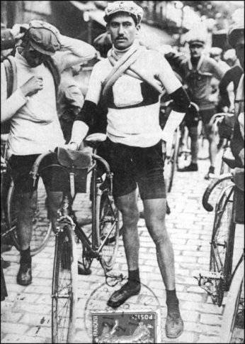 1919pelissier