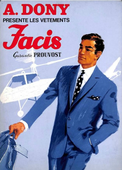 asto_corte_archiviogft-facis-uomo-cartello-pubblicitario-pe-1966-1