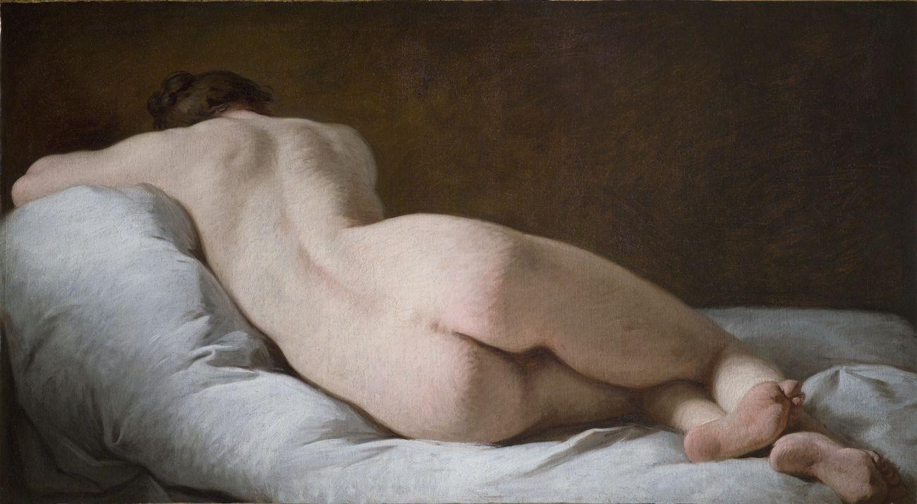 pierre-subleyras-nudo-femminile-di-schiena-roma-gallerie-nazionali-barberini-corsini