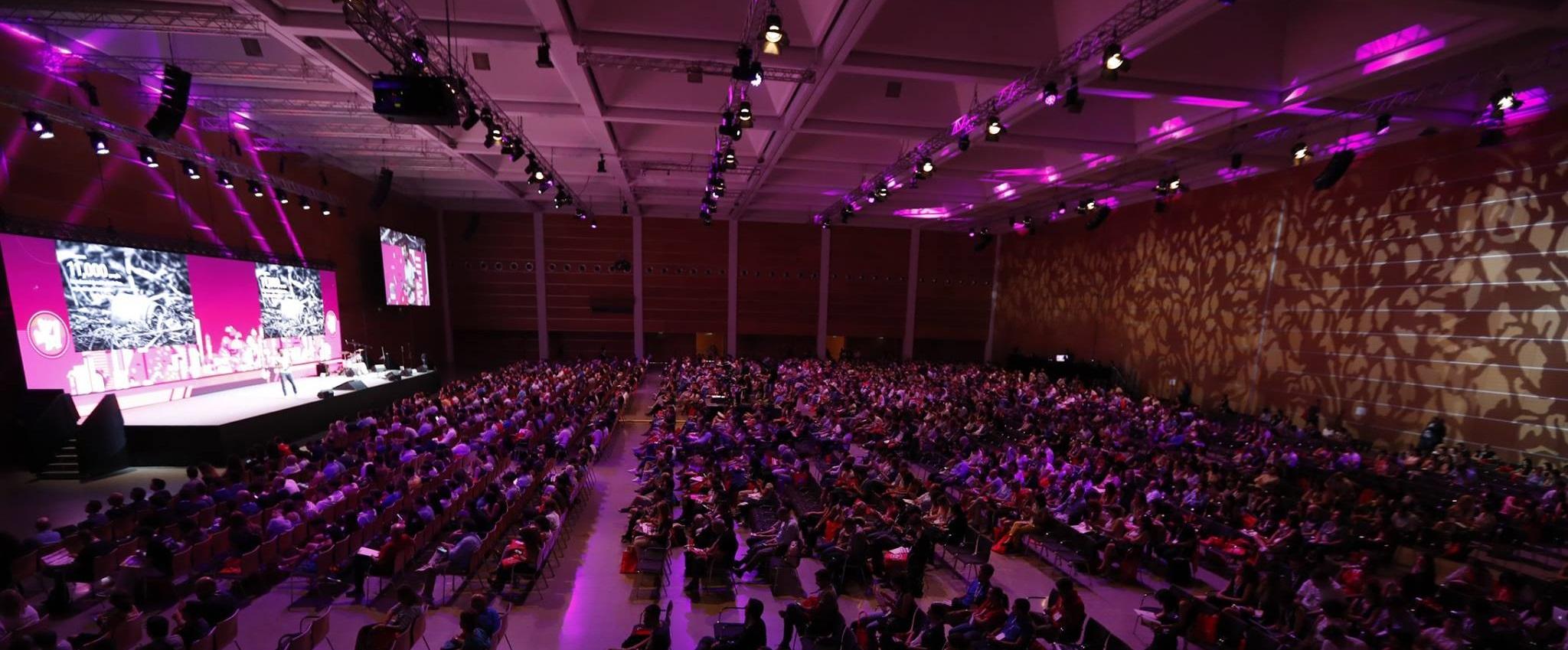 panoramica-plenaria01