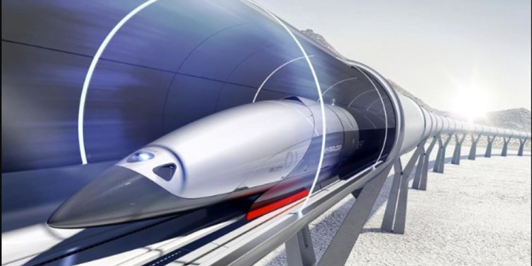 hyperloop-treno-supersonico-2