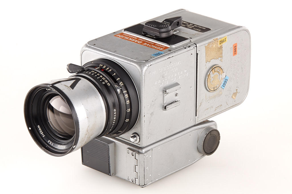 Hasselblad_ELM_Front_View_Wide