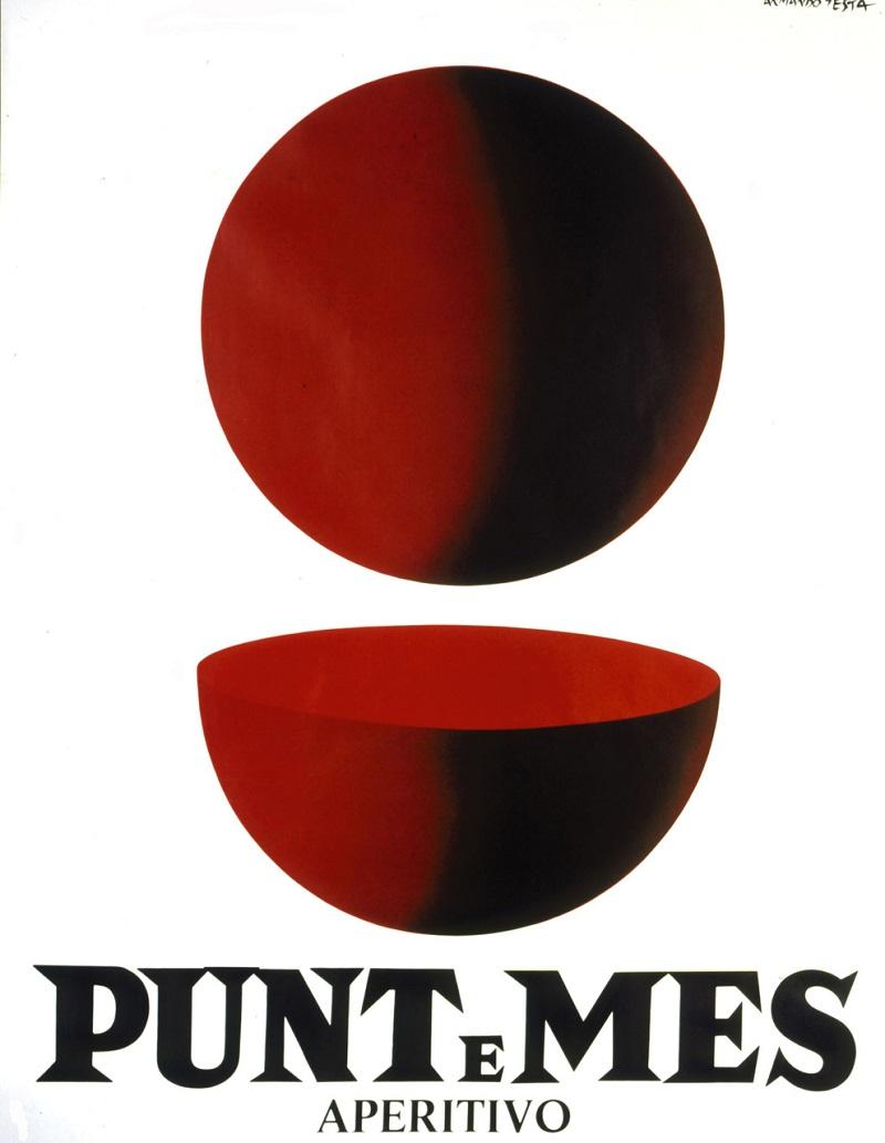 PUNT_E_MES_NAMING