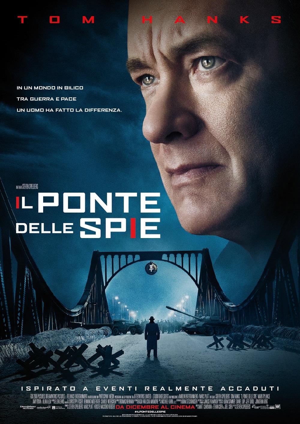 bridge-of-spies-il-ponte-delle-spie-news-gate-steven-spielberg